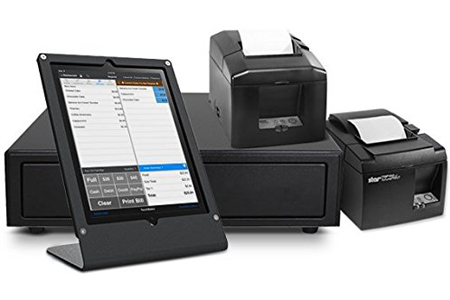 POS System Reviews Dallas County, TX